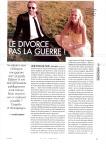 matéria Elle www.droit-collaboratif.org__lib_medias_files_34-96