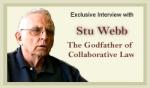 Stu-Webb