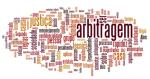 Arbitragem (imagem)